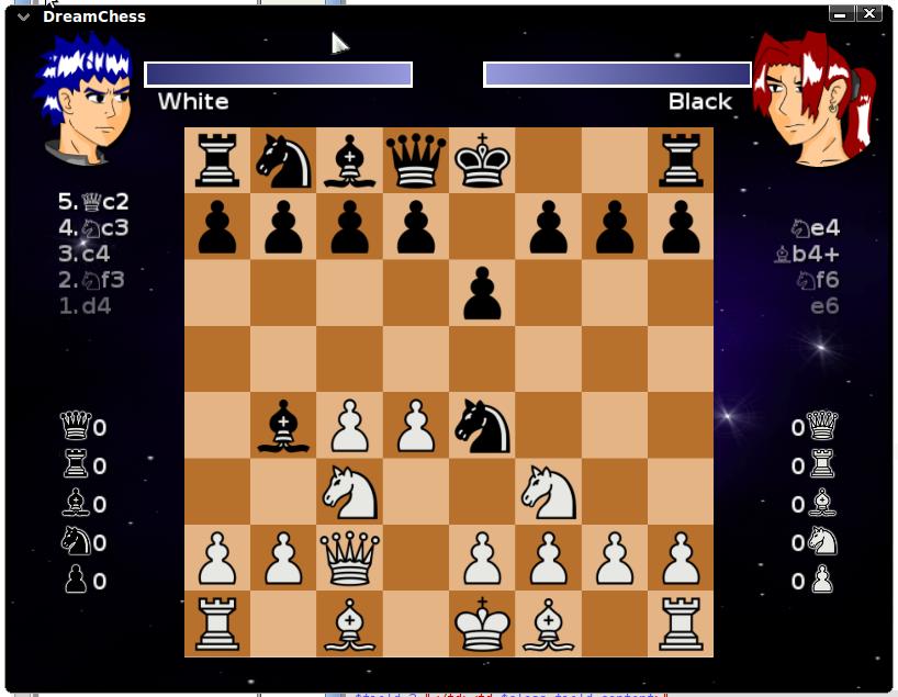 Шахматы програмку для компа