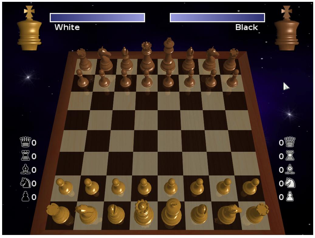 Игру Шахматы Для Телефона Samsung